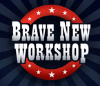 Dudley Riggs Brave New Workshop