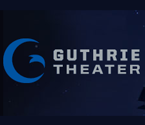 Gutherie Theater